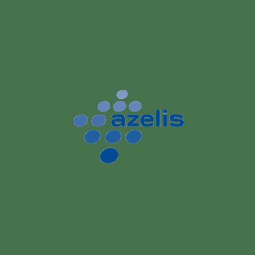 Logo Azelis