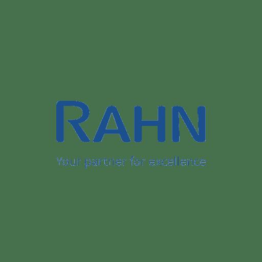Logo Rahn