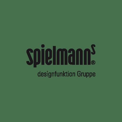 Logo Spielmanns