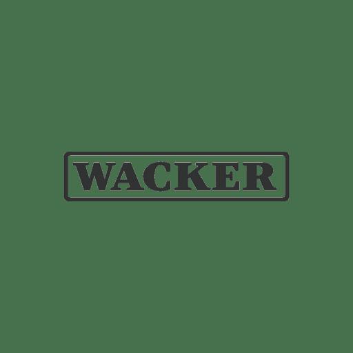 Logo Wacker
